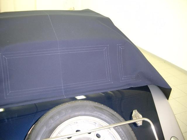 Morgan Plus 8 Short Door Blau Aufbereitung Umplettumbau Oldtimer Fine Car Interiors Matthias Stellrecht Oldtimer Porsche Morgan Innenausstattung Sitze Neu Verdeck Blau